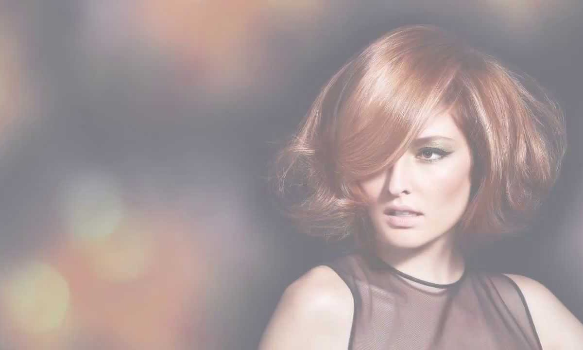 Wella Hair Color